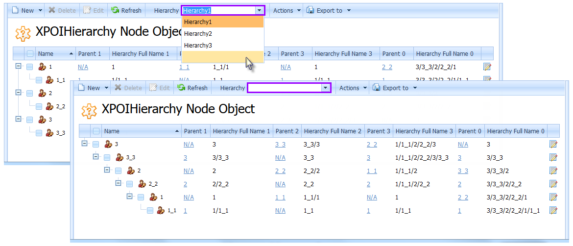 hierarchy_node_list_editor_2