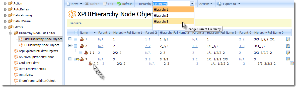 ihierarchynode_interface_1