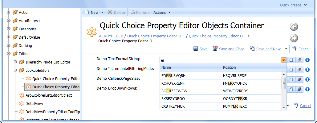 quick_choice_property_editor